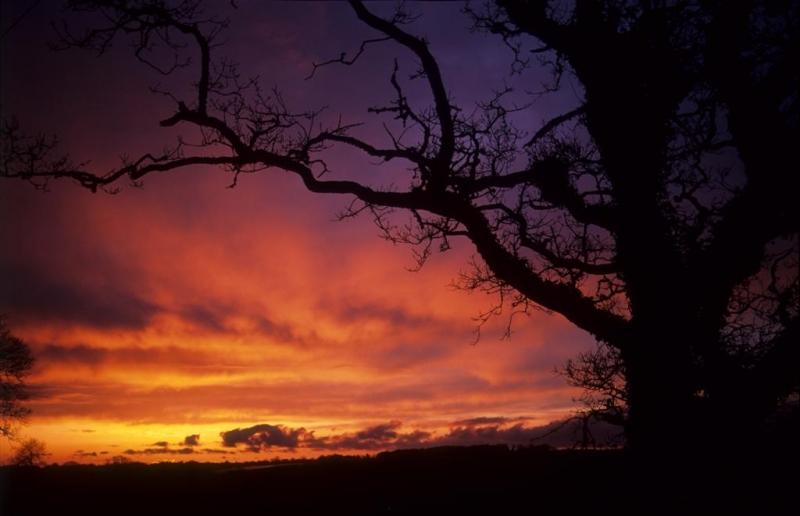 glanrhyd-sunset-jamie-king-large
