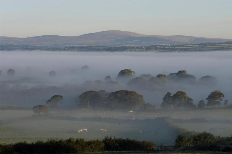 september-morning-richard-argyle-large