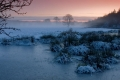 frosty-sunset-river-jamie-king-large