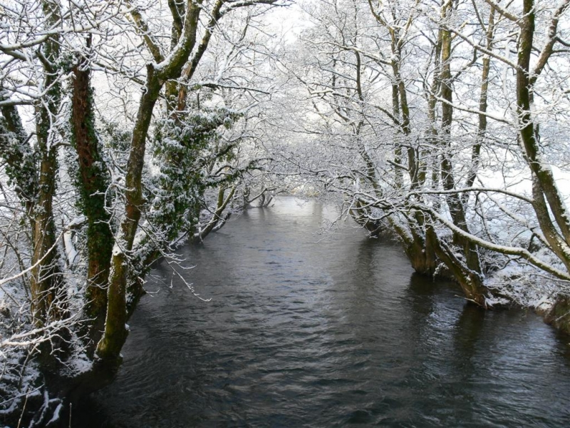 winters-passage-john-cooper-large