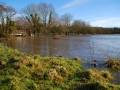 river-taf-floods-03