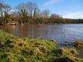 river-taf-floods-03