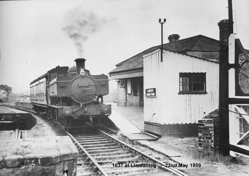 1637-at-llanfallteg-may-1959