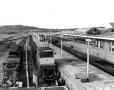 whitland-station-old