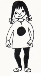 dot-character