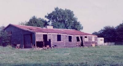 village-hall-1985