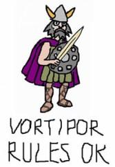 vortipor-rules-ok