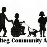 Henllanfallteg Community Association